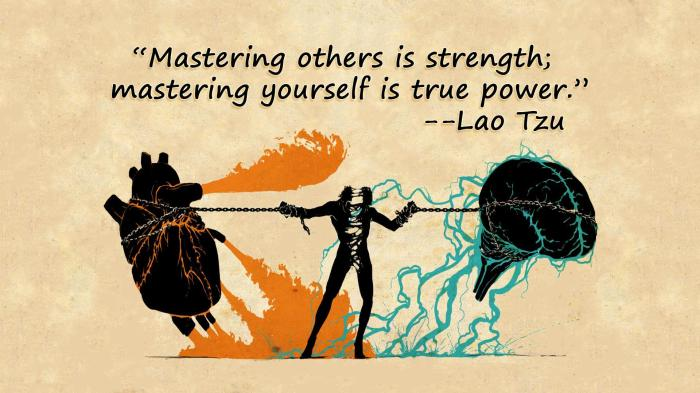 masteringyourself