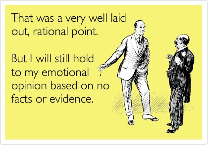 rationalemotional