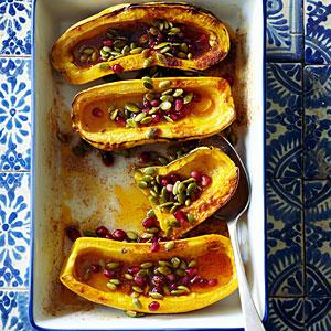 roasteddelicatasquashpomegranateseds-pepitas-su-l