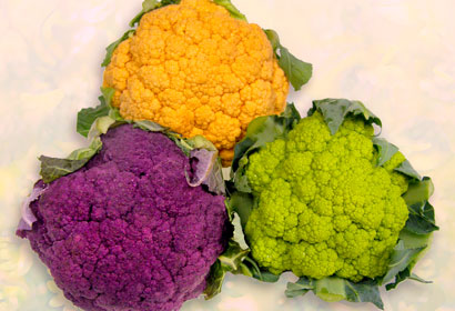cauliflowertriColor