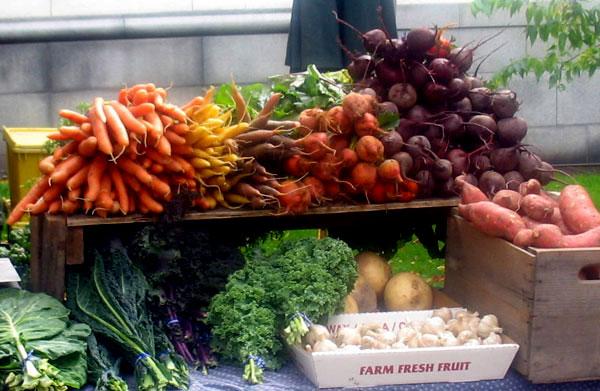 farmermarket