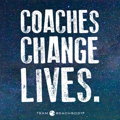 coacheschangelives