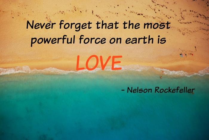 neverforgetlove